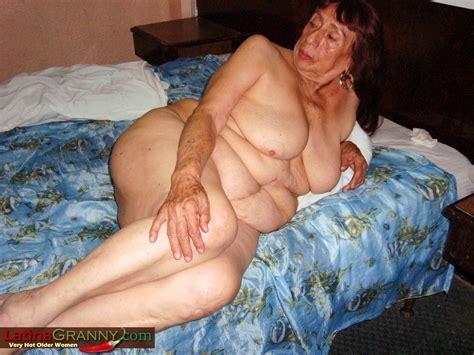 Oma nackt alte sehr Beste Omas