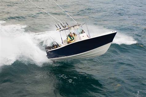 Mako Boats Sink by Research Mako Boats 264 Cc Center Console Boat On Iboats