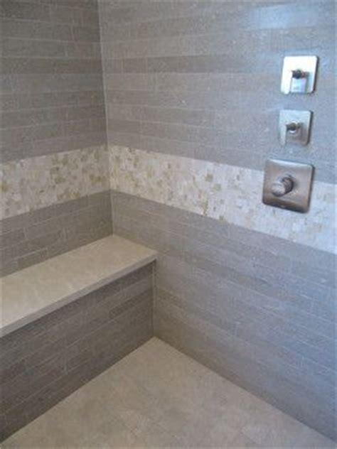 leonia sand porcelain backsplash tile redondo