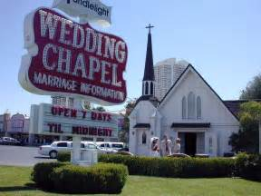 wedding chapels panoramio photo of las vegas former wedding chapel