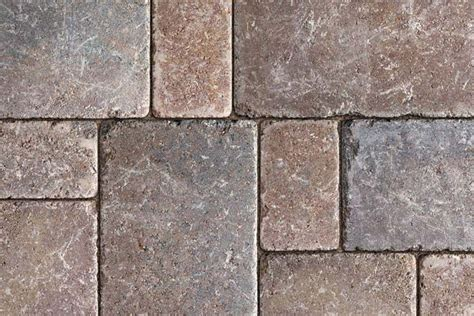Unilock Brussels Pavers by 17 Best Images About Unilock On Garden