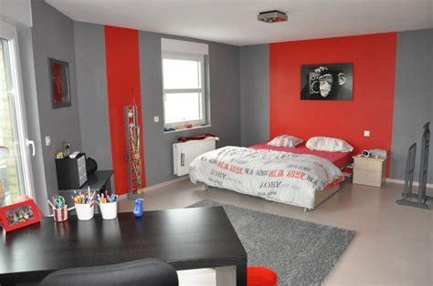 chambre pour ado garcon stunning couleur chambre pour fille ado images matkin
