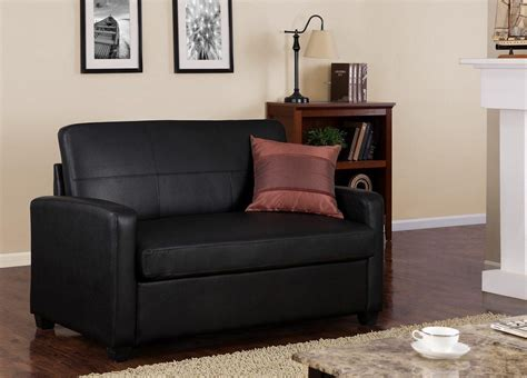 Mainstays Sleeper Sofa by Mainstays Sleeper Sofa Mainstays Sleeper Sofa Thesofa