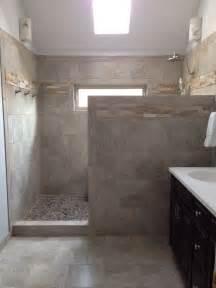 bathroom shower doors ideas best 25 shower no doors ideas on open showers bathroom design layout and bathroom