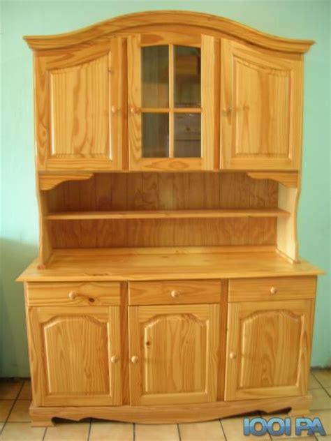 meubles de cuisine en pin meuble de cuisine en pin maison et mobilier d 39 intérieur