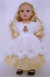Goldilocks Pictures
