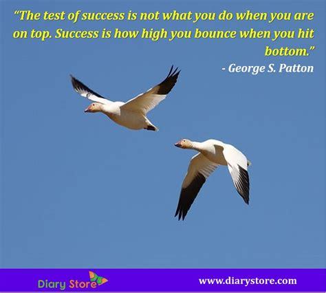 Success Quotes   Successful Life Quotes   Best Quotations ...
