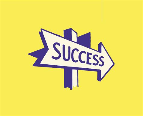 How to know if you should appoint a customer success ...
