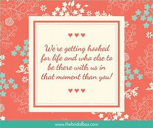 50 wedding invitation wording ideas you can totally use With wedding invitation wording invite you to share in the joy