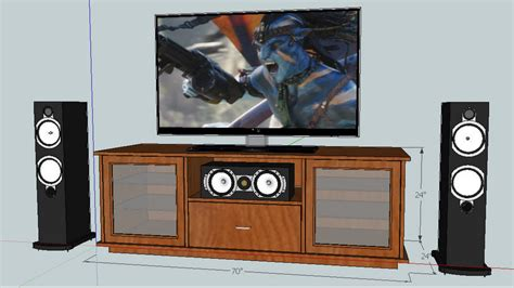 home theater cabinet cabinet for home theater components imanisr