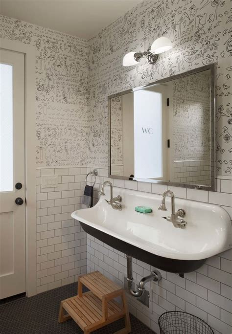wallpaper bathroom designs 10 bathroom wallpaper designs bathroom designs design