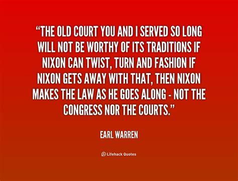 court system quotes quotesgram