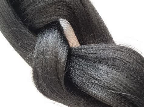 Xpression Ultra Braiding Hair 82inch 165g Wholesale