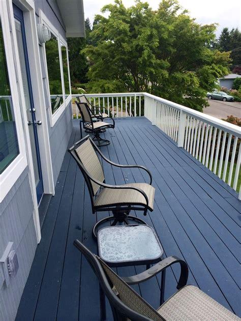 deckover paint best 25 behr deck colors ideas on
