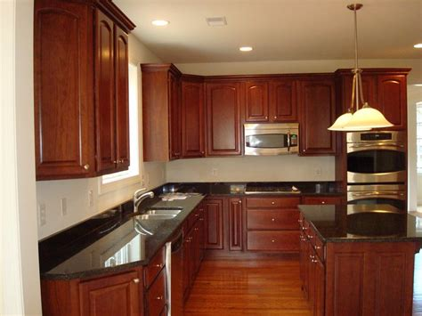 kitchen cabinet decor 9 best mahogany options images on bathroom 6688