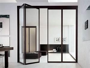 Glas Falttür Innen : faltt r unika faltt r adielle doors windows pinterest glast ren raumtrenner und t ren ~ Sanjose-hotels-ca.com Haus und Dekorationen