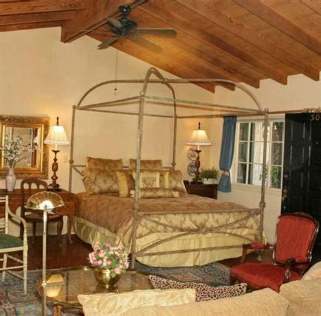 villa royale innpalm springsphotosreviewsdeals