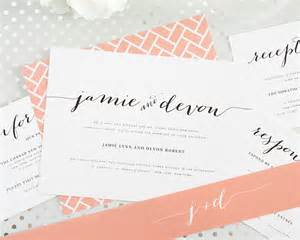 wedding script wedding mc script australia designers tips and photo