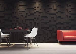 3d Wandpaneele Gips : wzornictwo panele dekoracyjne 3d dunes ~ Sanjose-hotels-ca.com Haus und Dekorationen