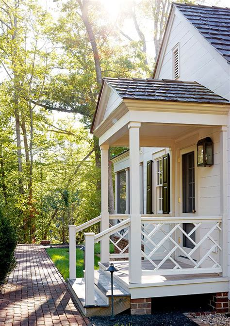 front porch banisters best 25 porch railings ideas only on deck