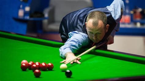 riga masters williams misses ton opportunity win flight