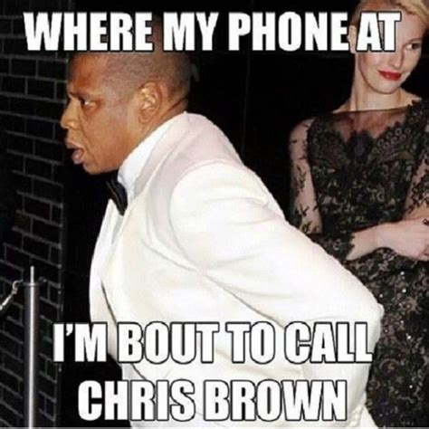 Meme Jay Z - see more jay z beyonce and solange memes at http jeffzelaya com 2014 05 13 best beyonce jay