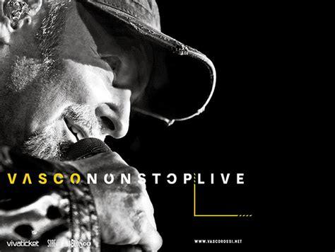 Discografia Vasco by Vasco Discografia Musica Album Cd Vinili