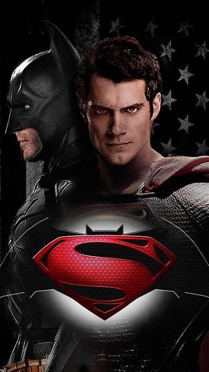 Superman Iphone Background Backgrounds Pixelstalk