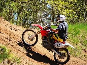 Action Auto Moto : image libre moto motocross piste course roue aventure action sol v hicule moto ~ Medecine-chirurgie-esthetiques.com Avis de Voitures