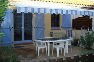 Le Bon Coin Fr Immobilier 77 : le bon coin 29 immo location ~ Dailycaller-alerts.com Idées de Décoration