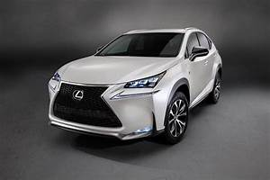 Lexus Nx Pack : lexus nx turbo launching in the uk with awd and f sport only autoevolution ~ Gottalentnigeria.com Avis de Voitures