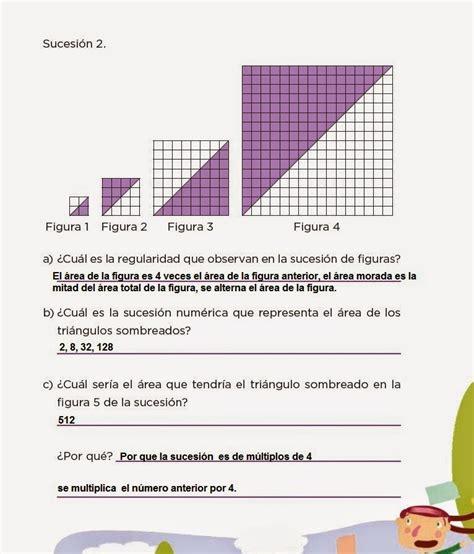 Benicarló paco el chato tareas quinto grado. Libro De Desafios Matematicos 4 Grado Contestado Paco El Chato