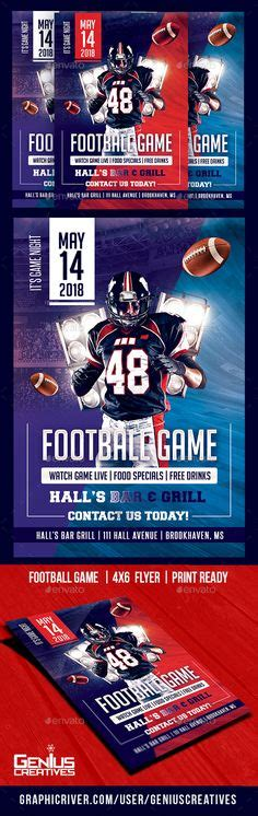 ticket template gameday beef and beer flyer fundraising event flyer