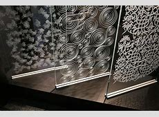 Applications Subsurface Engraving Laser glass