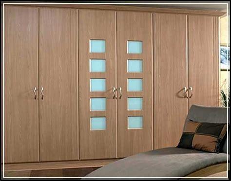 Wardrobe Cabinet Home Depot: Wardrobe Cabinet Design