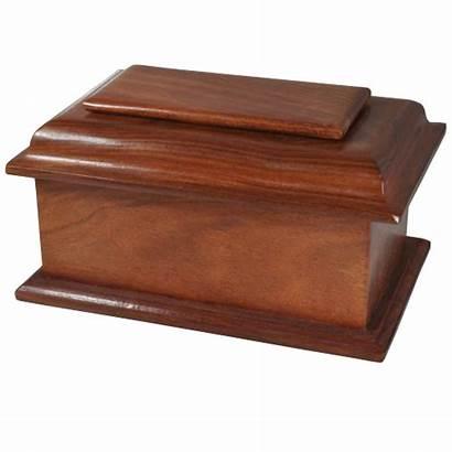 Urns Cremation Urn Wood Wooden Pet Funeral