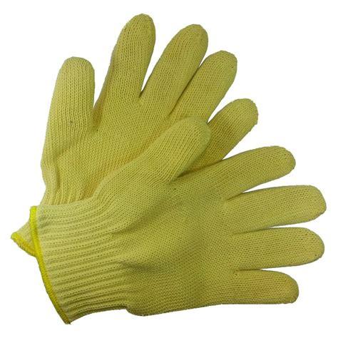 gants de cuisine anti chaleur 250 c rostaing tous les gants