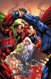 Icon Superhero DC Comics vs Superman