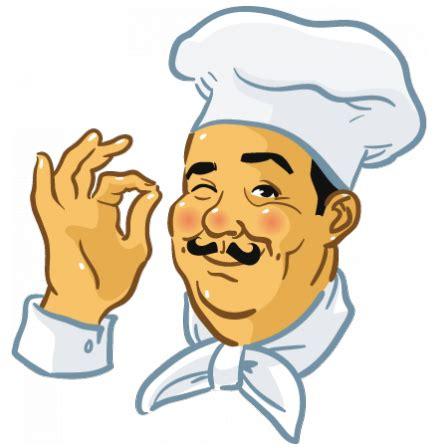 chef de cuisine connu stickers chef cuisine stickers malin