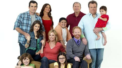 10 modern family episodes show why it s still one of tv s