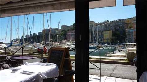 restaurant vieux port bastia restaurant vieux port bastia 28 images le vieux port chez huguette bastia restaurant reviews