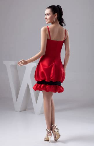 casual wedding guest dress sexy country petite pretty