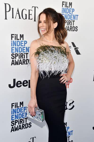 actress kate box kate beckinsale handbags looks stylebistro