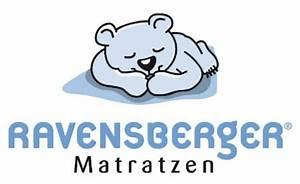 Test Matratzen 2016 : ravensberger matratzen test 2016 die testsieger im vergleich ansehen ~ Orissabook.com Haus und Dekorationen