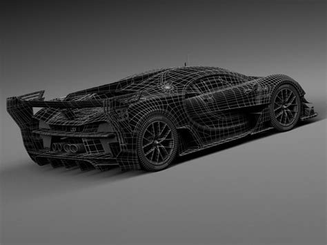 Be the fastest racer on the track. car race bugatti 3d max