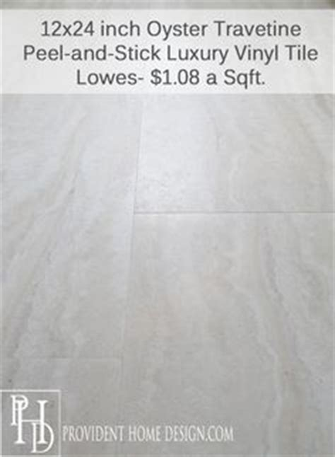 Blue Hawk Saddle Gray Vinyl Tile Grout by Groutable Vinyl Tile Slate Floor Update A Standard Sized