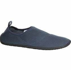 Chaussure Pour Aller Dans L Eau : avis chaussure pour aller dans l eau le test 2019 du ~ Melissatoandfro.com Idées de Décoration