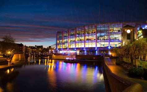NEC Group appoint Commonwealth Games project manager for ...