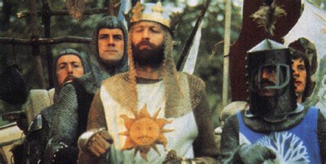 regarder monty python and the holy grail streaming complet gratuit vf en full hd the opinionated ninja monty python and the holy grail a