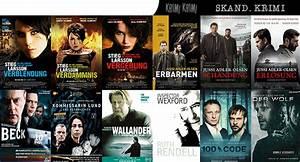 Skandinavische Serien 2017 : die kleine genrefibel teil 57 krimi krimi ~ Orissabook.com Haus und Dekorationen